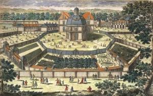 Menagerie-at-Versailles_small